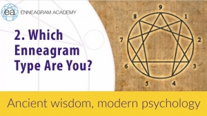 Which Enneagram Type are You?